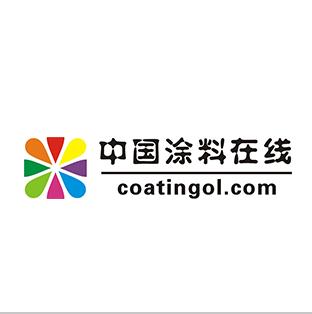 中国涂料在线