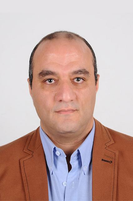 Wafa Chemicals-Eng. Magdi Ali