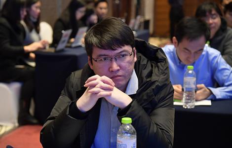 高峰论坛代表企业:江苏邦杰防腐保温科技有限公司