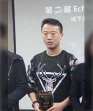 四川神虹化工有限公司