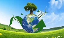 十九大:加快生态文明体制改革,建设美丽中国